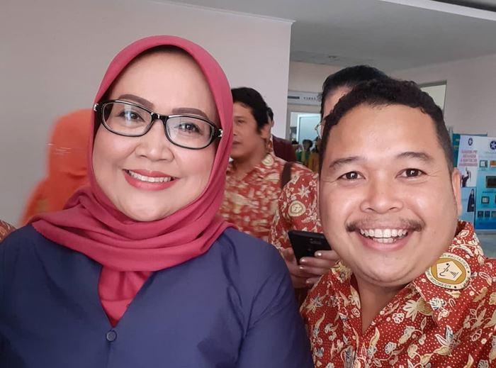 Bupati Bogor-IGrozi_buana