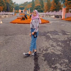 Ciater Highland Resort – IG 3