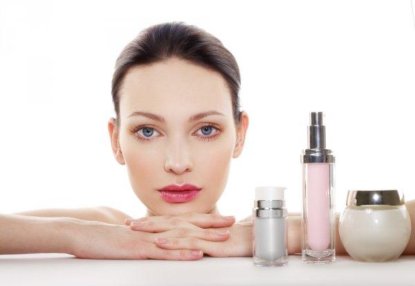 Daftar 5 Skincare yang Aman