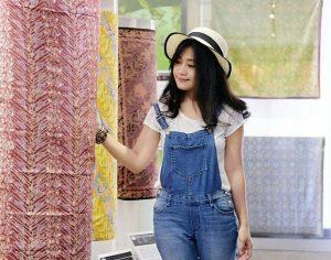 Museum Batik Pekalongan – IG 2