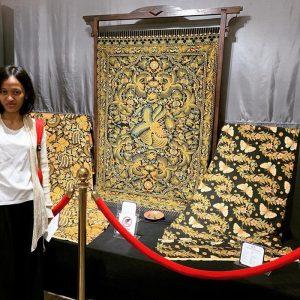 Museum Batik Pekalongan – IG 3