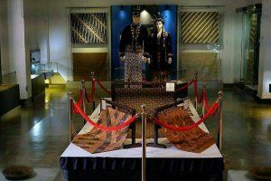 Museum Batik Pekalongan – IG 4