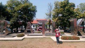 Museum Batik Pekalongan – IG 5