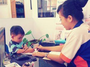 Pendidikan Keuangan-IGaniza2206