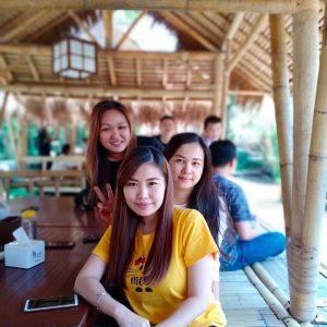 Rumah air Bogor Nirwana – IG 4
