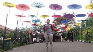 Tafso Barn Lembang – IG 3
