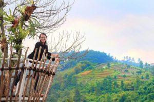 Tafso Barn Lembang – IG 5