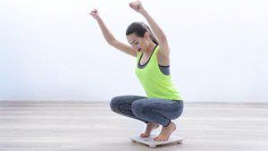 Tips untuk Menurunkan Berat Badan
