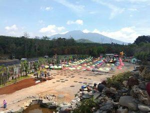 Watu Gajah Park – IG 2