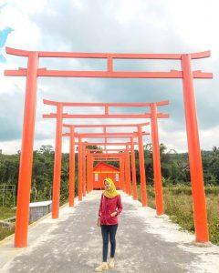 Watu Gajah Park – IG 3