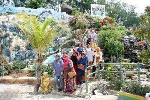 Watu Gajah Park – IG 6