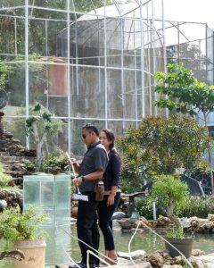Watu Gajah Park – IG 7