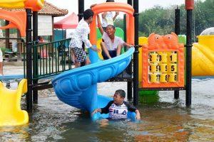 Watu Gajah Park – IG 8