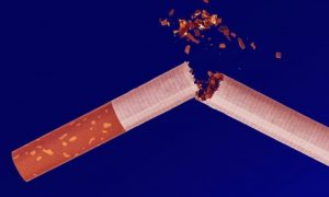 berhenti merokok-IGhaluandotco