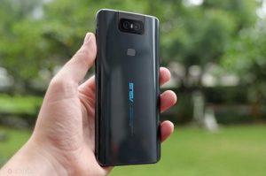 Spesifikasi Dan Harga HP Asus Terbaru Versi Zenfone!