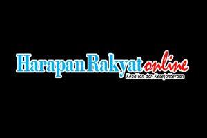 7. Perkembangan Harapan Rakyat Online Menjadi Portal Berita Terpopuler(harapanrakyatonline.com)