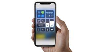 7 Kelebihan Iphone x