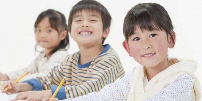 Cara Membiasakan Anak Menggunakan Bahasa Inggris