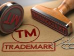 Tips Determine the trademark Indonesia