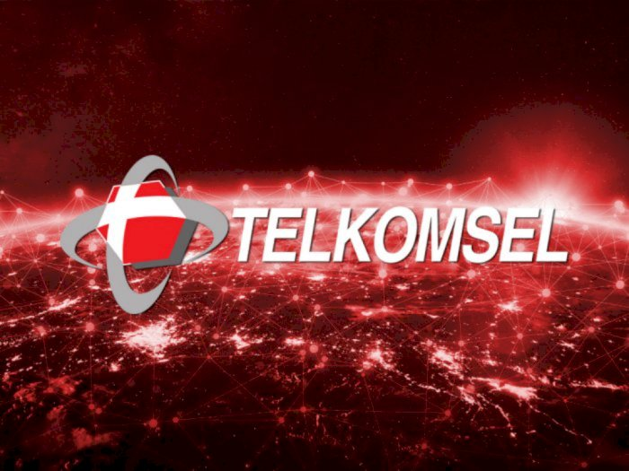 Cara Setting APN Telkomsel