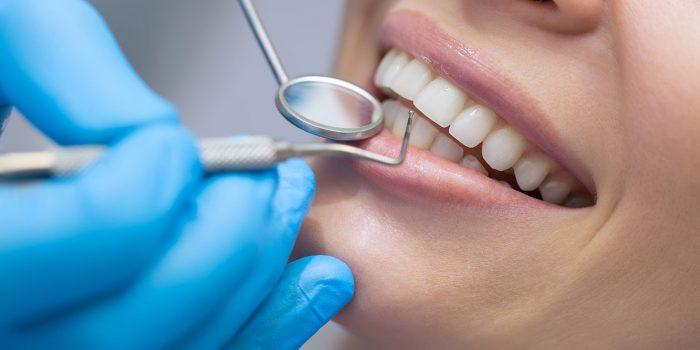 Klinik Gigi Jogja Sudah Buka, Begini Tips Mengunjunginya