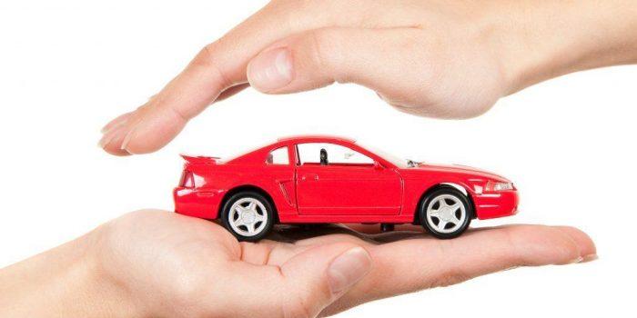 Asuransi Mobil Adira Syariah, Solusi Bagi Anda yang Ingin Memiliki Asuransi Bebas Riba