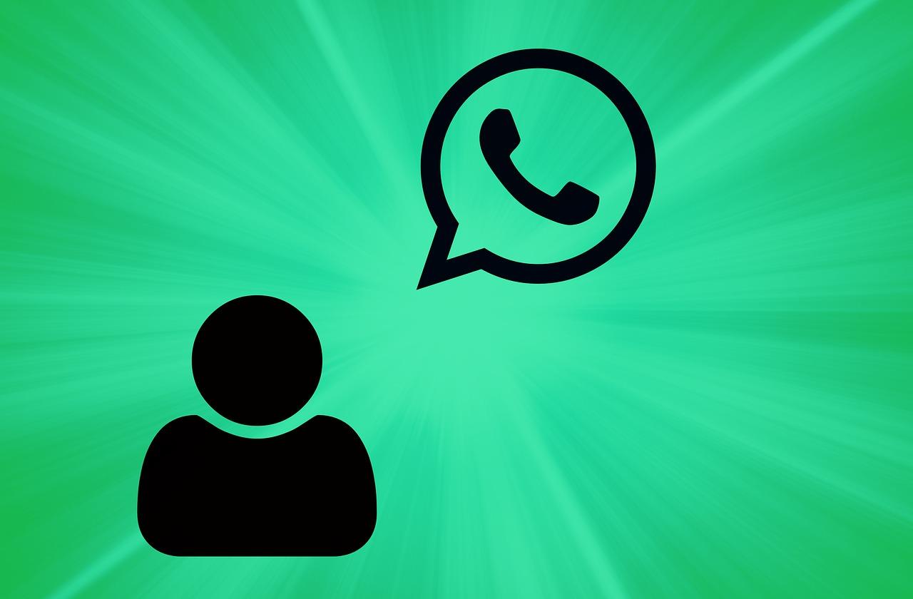 Berikut Cara Instal GB WhatsApp Agar Dapat Menikmati Seluruh Fiturnya