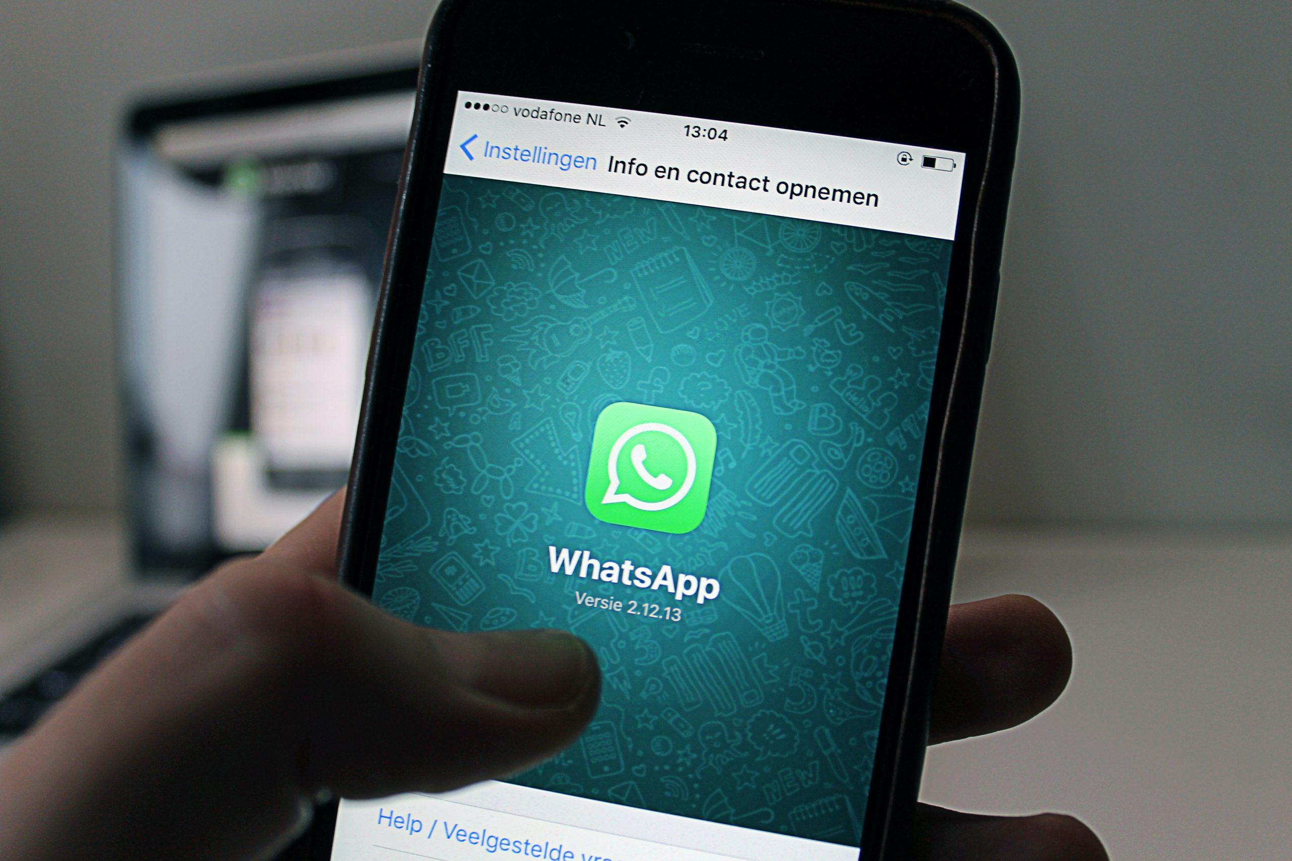 Ternyata Ini Bedanya GbWhatsApp dengan WhatsApp Plus Wajib Diketahui Sebelum Mengunduh!